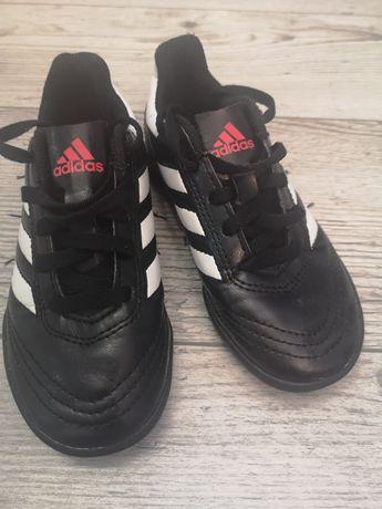 Buty piłkarskie adidas rozmiar 29