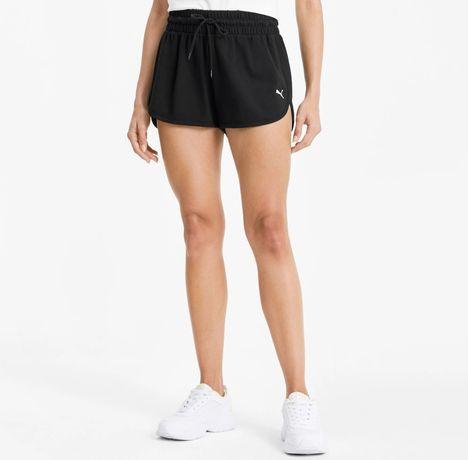 Новые шорты Puma,размер Xs,S, M