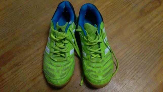 Adidas Court Stabil 10.1 ( Andebol e Voleibol )