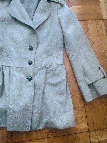 Стильный женский ретро пиджак 44 р
