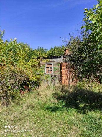 Продам дом в.Пивденному (Южном) дом с участком приватизирован.7 сот.