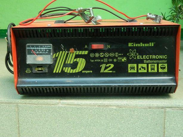 зарадне устрйство 15 апер 13 волт трасформаторного тіпа.