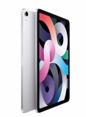 Айпад Apple iPad Air 2020 Silver 64ГБ Гарантія/Обмін/Кредит