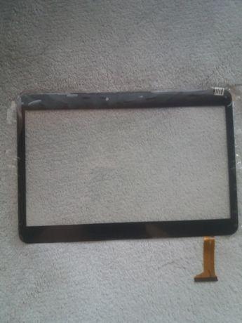 Goclever tq1010mob 1010 mobile тачскрин стекло экран
