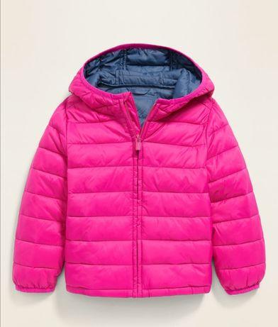 Куртка НОВАЯ курточка