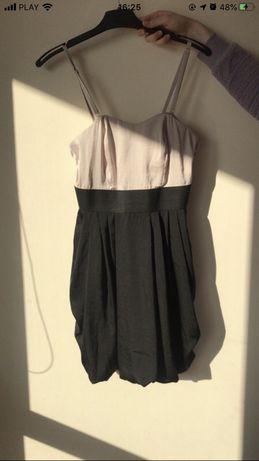 Nowa sukienka h&m rozmiar S/M
