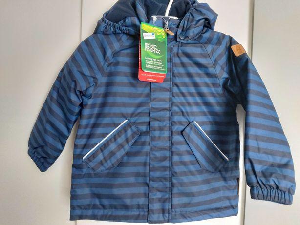 Куртка зимняя Reimatec Antamois Jeans  Reima.