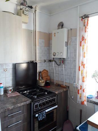 Аренда 1-ком квартиры