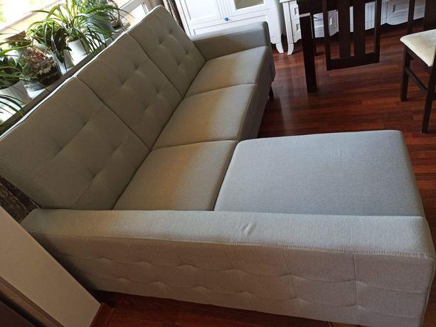Kanapa sofa wypoczynek