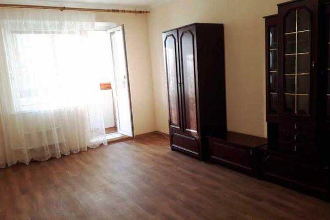 Сдается 1 квартира проспект Шевченко