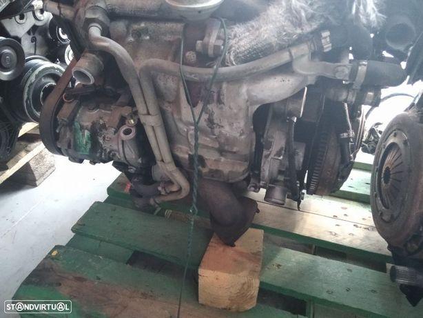Motor Alfa Romeo 156 AR32382 115cv