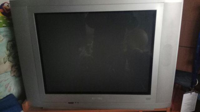 Продам телевизор PHILIPS 70см