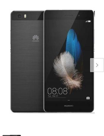 Telefon Huawei P8 lite NOWY