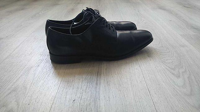 Sapatos Hugo Boss - Excellente