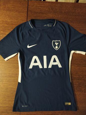 Koszulka Tottenham