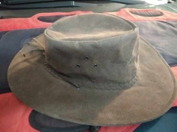 Шляпа ковбойская женская шляпа для вечеринки шляпа для карнавала