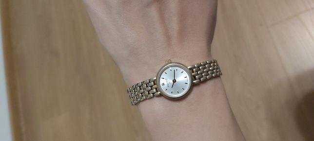 Женские наручные часы TISSOT t058009.Торг. Оригинал, Швейцария.