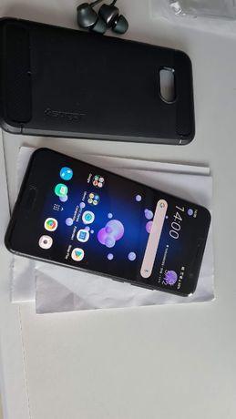 HTC U11 Pełny zestaw