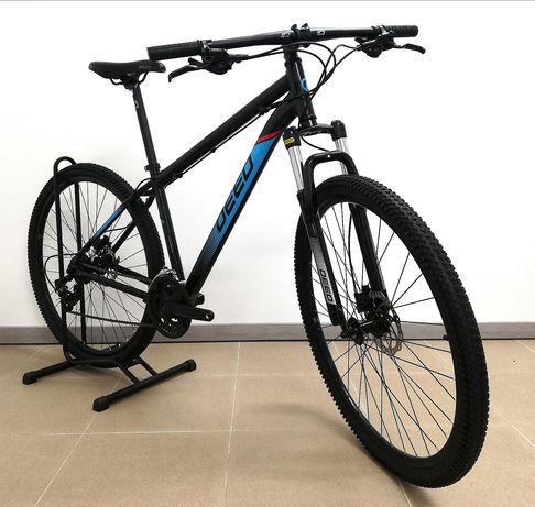 Bicicleta BTT Deed Hoop 29