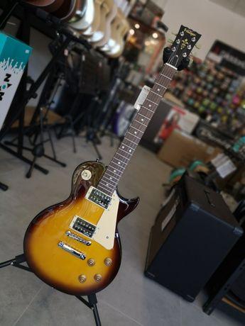 Vintage V100 Gitara Elektryczna Les Paul NOWA