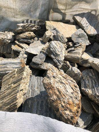 Kamień do gabionów, gabion, gnejs, Namysłów