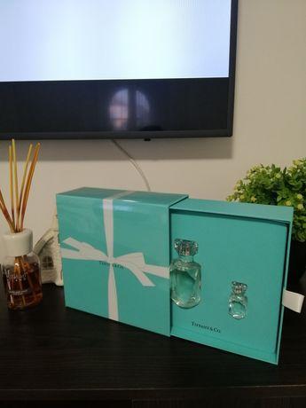Продаю Tiffany & Co Eau De Parfum