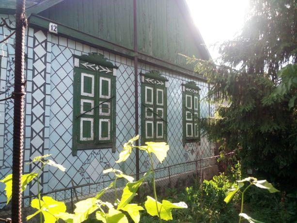 Продам дом в городе Торезе