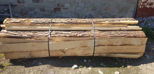 Zrzynki tartaczne deski drewno rozpalkowe,opalowe