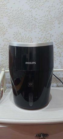 Продам увлажнитель воздуха Philips Series 2000 + запасной фильтр