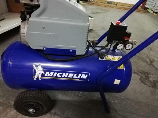 Compressor MICHELIN