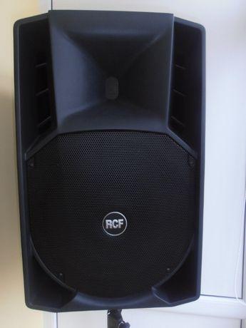 """RCF """"ART425A Широкополосна активна акустична система"""