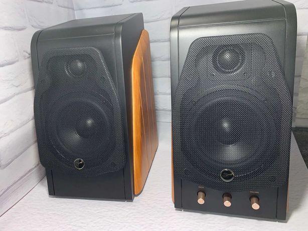 Swans Speakers M200MKIII+ Bluetooth