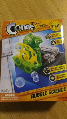 Научно-игровой набор Наука о пузырях