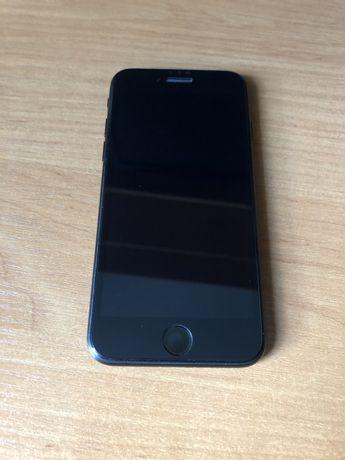 Продам Apple iPhone 7 32Gb