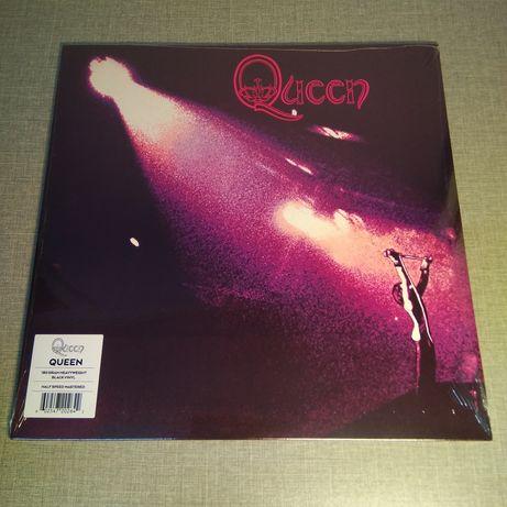 Queen : Queen LP/Виниловая пластинка / VL / Винил
