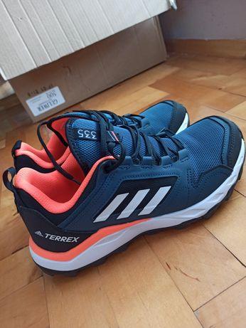 Adidas Terrex 355