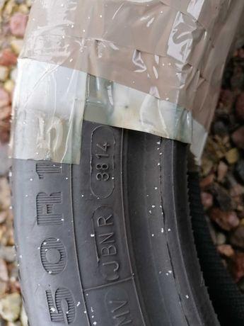 195/50r15 Dunlop para
