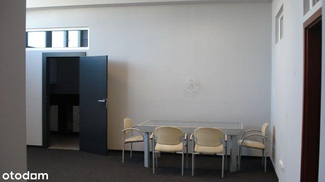 CosinusOffice biuro przy Sądzie z parkingiem