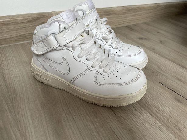 Nike 33 air force 1 one