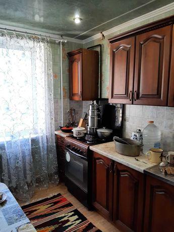 Продам 1 комнатную квартиру 2 мкрн. Левый берег ulg