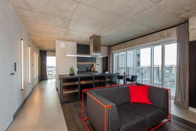 Dla FIRMY MIESZKANIE wynajem dowolny termin Apartament Noclegi  VIP