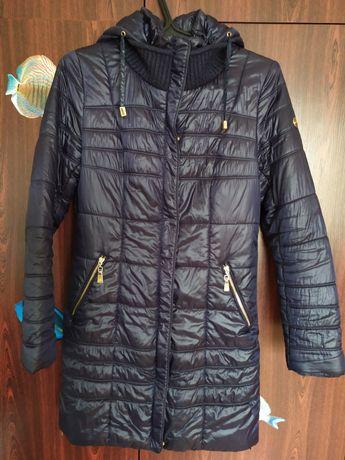Куртка, пальто демисезонное