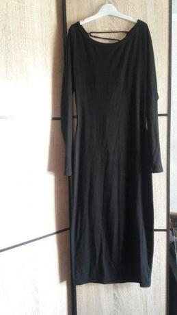Продам Платье х/б
