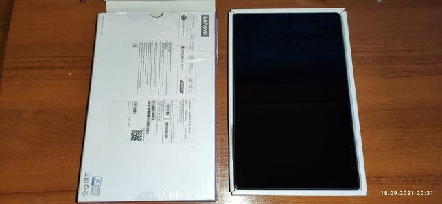 Планшет Lenovo Tab M10 FHD Plus 4/128
