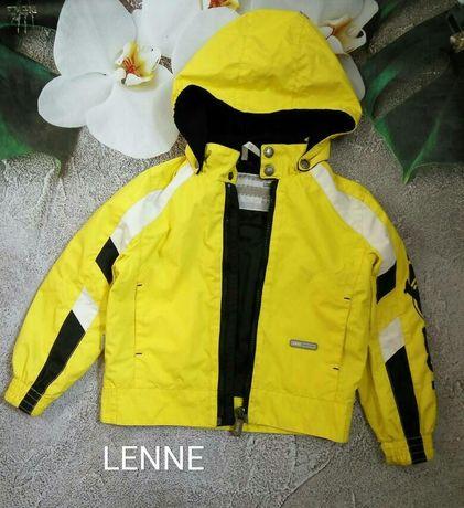 Ветровка ленне, куртка