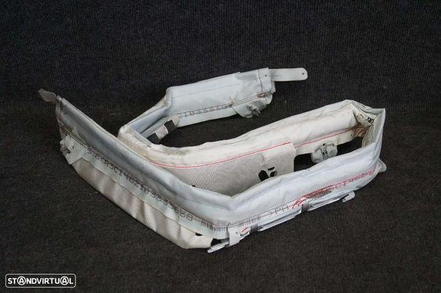 SEAT: 1P0880742D Airbag porta direita SEAT LEON (1P1) 1.9 TDI