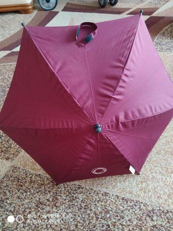 Продам зонт на коляску фирмы Bugaboo