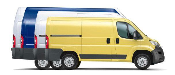 Wypożyczalnia busów, wynajem busa wypożyczalnia dostawczaków