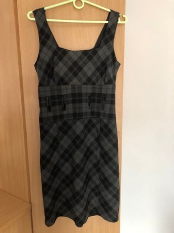 Sukienka rozmiar M 38