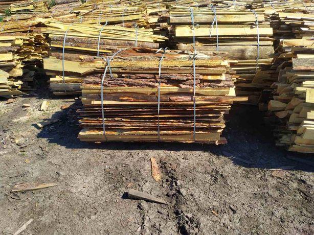 Сосна обрезки дрова обзел